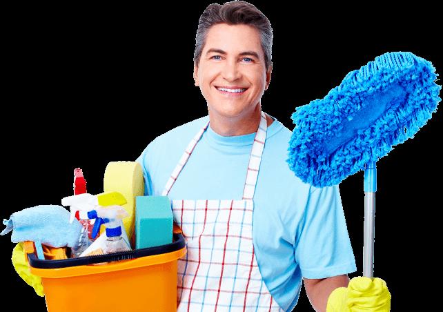 شركة تنظيف منازل بالرياض-0536341330