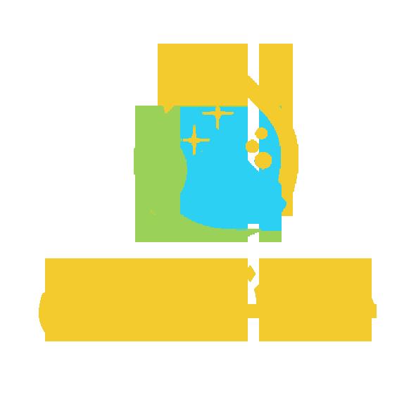 شركة خدمات الرياض-0536341330