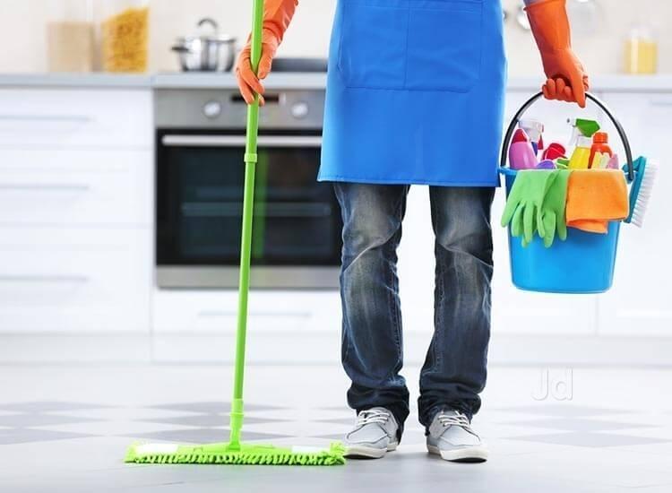 شركة تنظيف فلل بالرياض-0536341330