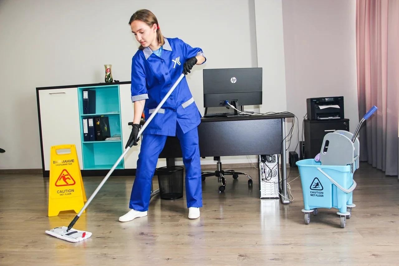 شركة تنظيف منازل وفلل بابها وخميس مشيط