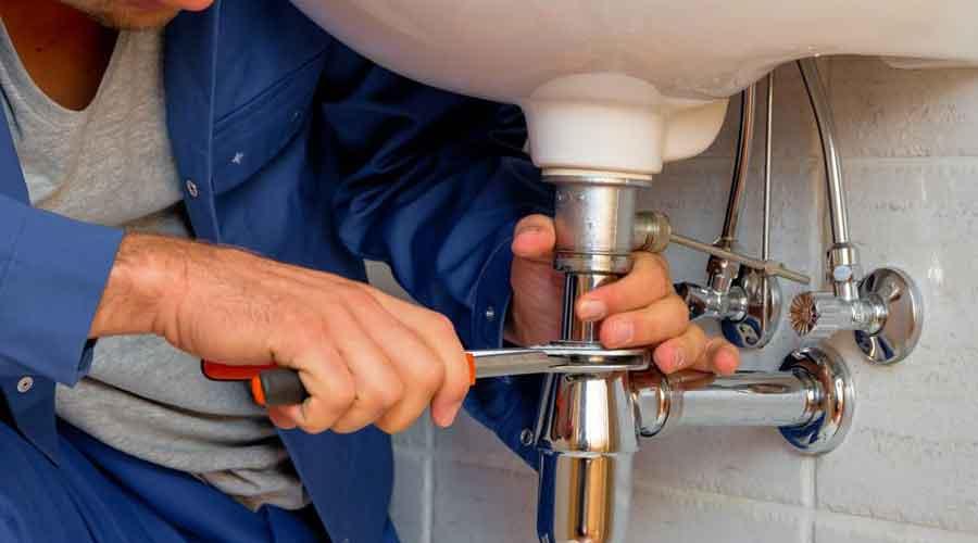 افضل شركة كشف تسربات المياه شرق الرياض