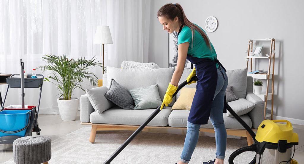 شركة تنظيف ارضيات وسيراميك بالرياض