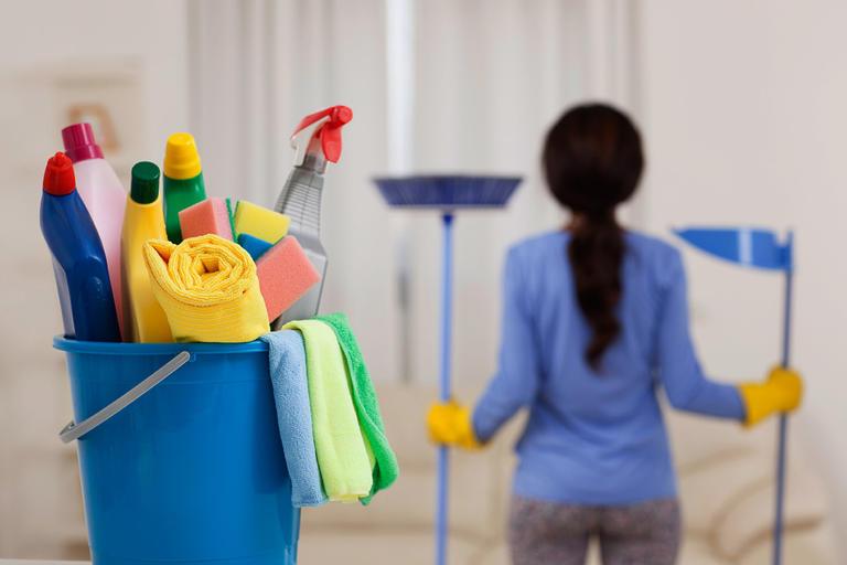 شركة نظافة وتعقيم من فيروس كورونا بالرياض 0536341330